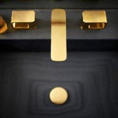 Отель BEYOND by Geisel Германия, Мюнхен - отзывы, цены и фото номеров - забронировать отель BEYOND by Geisel онлайн спа фото 2