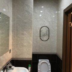 Hotel Chasy Leskova ванная
