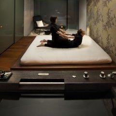 Отель Mandarin Oriental Barcelona спа фото 2