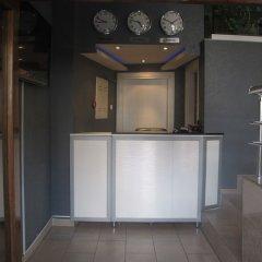 Idrisoglu Hotel Турция, Кастамону - отзывы, цены и фото номеров - забронировать отель Idrisoglu Hotel онлайн интерьер отеля