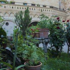 Roma Cave Suite Турция, Гёреме - отзывы, цены и фото номеров - забронировать отель Roma Cave Suite онлайн фото 4
