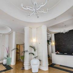 Artemisia Palace Hotel фитнесс-зал фото 2