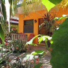 Sunrise Club Hotel Restaurant & Bar фото 13