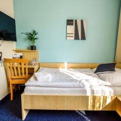 City Hotel Brno Брно детские мероприятия фото 2