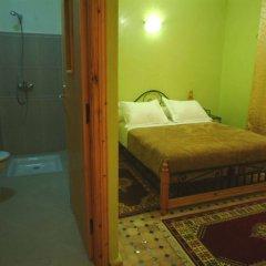 Отель Marmar Марокко, Уарзазат - отзывы, цены и фото номеров - забронировать отель Marmar онлайн спа