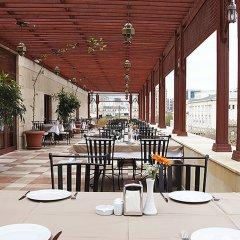 Отель Shah Palace Азербайджан, Баку - 3 отзыва об отеле, цены и фото номеров - забронировать отель Shah Palace онлайн питание фото 3