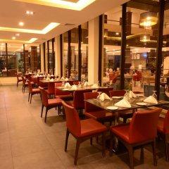 MENA Tyche Hotel Amman питание фото 2