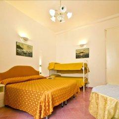 Отель Residenza Sole Италия, Амальфи - отзывы, цены и фото номеров - забронировать отель Residenza Sole онлайн фото 5