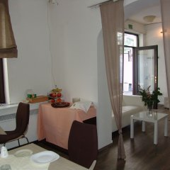 Hotel Maksimir в номере фото 2