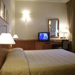 Hotel Ambasciatori Римини удобства в номере