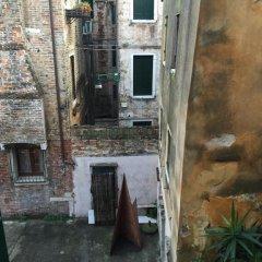 Апартаменты Hd Apartment Венеция фото 7