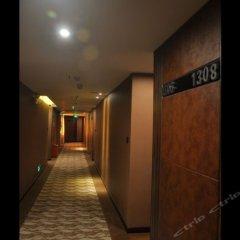 Tian Hui Hotel интерьер отеля фото 2