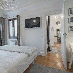 Отель Pergola Exclusive комната для гостей фото 5