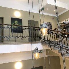 Отель Brauhof Wien Вена гостиничный бар