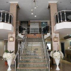 Grand Uzcan Hotel Турция, Усак - отзывы, цены и фото номеров - забронировать отель Grand Uzcan Hotel онлайн