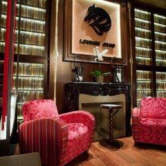 Отель Drake Longchamp Swiss Quality Hotel Швейцария, Женева - 5 отзывов об отеле, цены и фото номеров - забронировать отель Drake Longchamp Swiss Quality Hotel онлайн спа