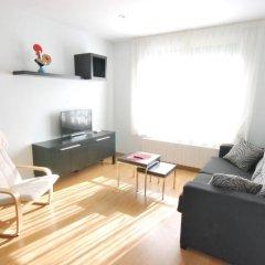 Отель Lepant SDB Испания, Барселона - отзывы, цены и фото номеров - забронировать отель Lepant SDB онлайн фото 9