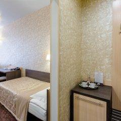 Отель Метрополь Могилёв удобства в номере фото 2