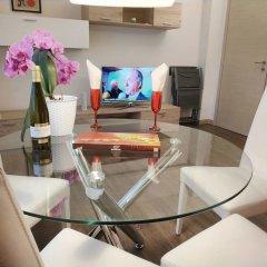 Отель Appartamento Fiera Vicenza Италия, Креаццо - отзывы, цены и фото номеров - забронировать отель Appartamento Fiera Vicenza онлайн спа