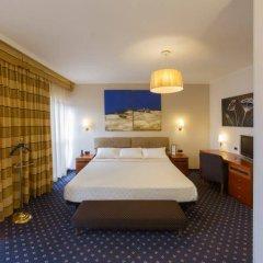 Отель Best Western Plus Congress Hotel Армения, Ереван - - забронировать отель Best Western Plus Congress Hotel, цены и фото номеров комната для гостей фото 14