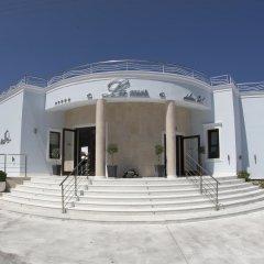 Отель La Mer Deluxe Hotel & Spa - Adults only Греция, Остров Санторини - отзывы, цены и фото номеров - забронировать отель La Mer Deluxe Hotel & Spa - Adults only онлайн развлечения