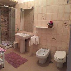 Отель Ninuphar Maison ванная