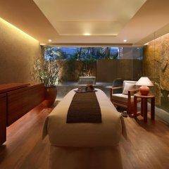 Отель Grand Hyatt Singapore Сингапур, Сингапур - 1 отзыв об отеле, цены и фото номеров - забронировать отель Grand Hyatt Singapore онлайн спа фото 2