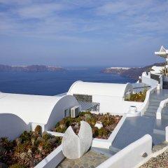 Отель Santorini Princess SPA Hotel Греция, Остров Санторини - отзывы, цены и фото номеров - забронировать отель Santorini Princess SPA Hotel онлайн фото 5