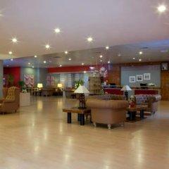 Inn & Go Kuwait Plaza Hotel интерьер отеля фото 3