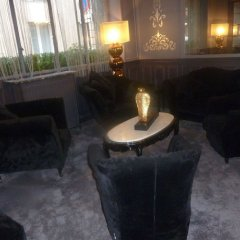 Отель Prince Albert Louvre Франция, Париж - 2 отзыва об отеле, цены и фото номеров - забронировать отель Prince Albert Louvre онлайн