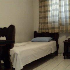 Отель Barão Palace Бразилия, Таубате - отзывы, цены и фото номеров - забронировать отель Barão Palace онлайн комната для гостей фото 4