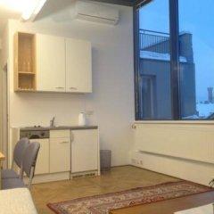 Отель Living Vienna Apartment Австрия, Вена - отзывы, цены и фото номеров - забронировать отель Living Vienna Apartment онлайн в номере