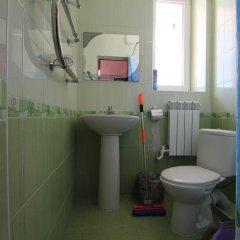 Гостиница Эдельвейс в Анапе отзывы, цены и фото номеров - забронировать гостиницу Эдельвейс онлайн Анапа ванная фото 2