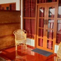 Отель Luthmin River View Hotel Шри-Ланка, Бентота - отзывы, цены и фото номеров - забронировать отель Luthmin River View Hotel онлайн спа фото 2