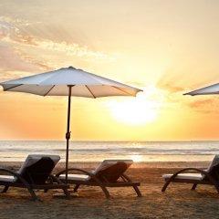 Отель Bilgah Beach Азербайджан, Баку - - забронировать отель Bilgah Beach, цены и фото номеров пляж