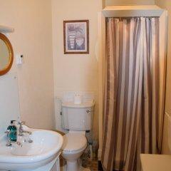 Kittiwake House in Port Erin, Isle of Man from 138$, photos, reviews - zenhotels.com bathroom photo 2