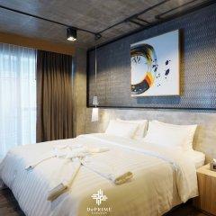 Отель De Prime at Rangnam комната для гостей фото 5