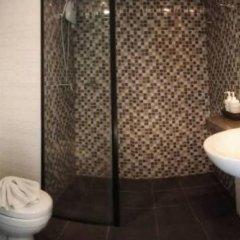 Отель See also Jomtien Таиланд, На Чом Тхиан - отзывы, цены и фото номеров - забронировать отель See also Jomtien онлайн ванная фото 2