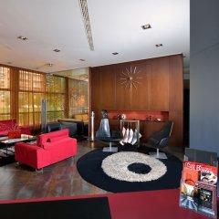 Отель Savhotel Италия, Болонья - 3 отзыва об отеле, цены и фото номеров - забронировать отель Savhotel онлайн фото 2