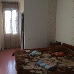 Отель Sana Guest House Грузия, Местиа - отзывы, цены и фото номеров - забронировать отель Sana Guest House онлайн комната для гостей фото 5