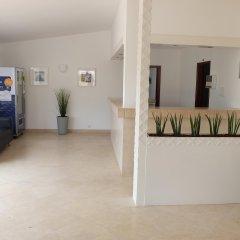 Отель Belmonte Apartments Португалия, Албуфейра - отзывы, цены и фото номеров - забронировать отель Belmonte Apartments онлайн спа