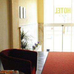 Отель Adria Чехия, Карловы Вары - 6 отзывов об отеле, цены и фото номеров - забронировать отель Adria онлайн интерьер отеля