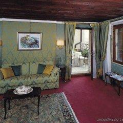 Hotel Locanda Vivaldi Венеция комната для гостей фото 5