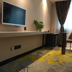 Отель Shenzhen Kaili Hotel Китай, Шэньчжэнь - отзывы, цены и фото номеров - забронировать отель Shenzhen Kaili Hotel онлайн удобства в номере