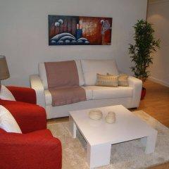 Отель Apartamentos En Sol комната для гостей фото 5