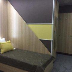 Гостиница Guest House Smile в Шерегеше отзывы, цены и фото номеров - забронировать гостиницу Guest House Smile онлайн Шерегеш комната для гостей фото 5