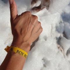 Rox Royal Hotel Турция, Кемер - 4 отзыва об отеле, цены и фото номеров - забронировать отель Rox Royal Hotel онлайн спа фото 2