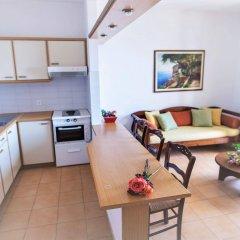 Отель Corfu Residence Греция, Корфу - отзывы, цены и фото номеров - забронировать отель Corfu Residence онлайн в номере фото 2