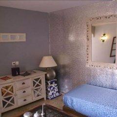 Отель Riad Tara Марокко, Фес - отзывы, цены и фото номеров - забронировать отель Riad Tara онлайн детские мероприятия