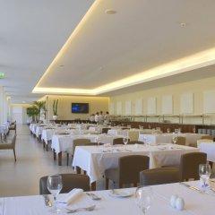 Salgados Dunas Suites Hotel фото 3